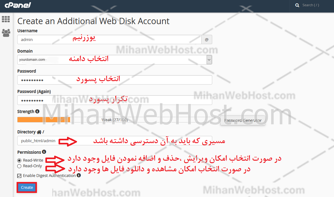 http://learn.mihanwebhost.com/upload1/mwh/%D9%88%D8%A8%20%D8%AF%DB%8C%D8%B3%DA%A9%20%D9%88%20%D8%A7%D9%86%D8%AA%D9%82%D8%A7%D9%84%20%D8%A2%D9%86%20%D8%A8%D9%87%20%D8%A7%D9%86%D8%AF%D8%B1%D9%88%DB%8C%D8%AF%20%D9%88%20%D9%88%DB%8C%D9%86%D8%AF%D9%88%D8%B244.png