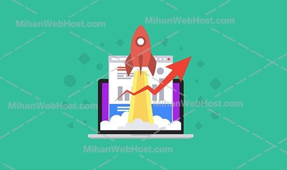 http://learn.mihanwebhost.com/upload2/WordPress-Plugins-to-Increase-Blog-Traffic13