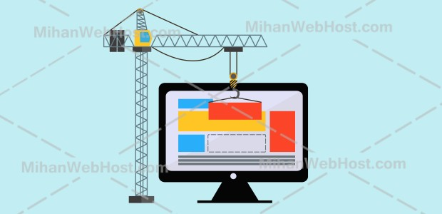 http://learn.mihanwebhost.com/upload2/best-drag-and-drop-wordpress-page-builders4