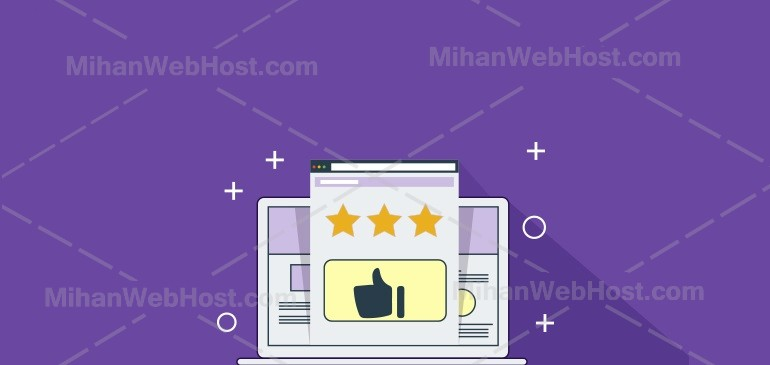 http://learn.mihanwebhost.com/upload2/theme-reviews14