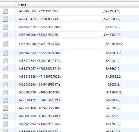آموزش حذف ایمیل ها از طریق File Manager کنترل پنل cPanel