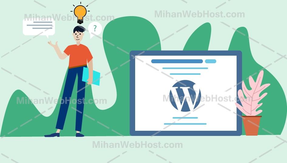 https://learn.mihanwebhost.com/upload2/Tips-Before-Changing-a-WordPress-Theme2