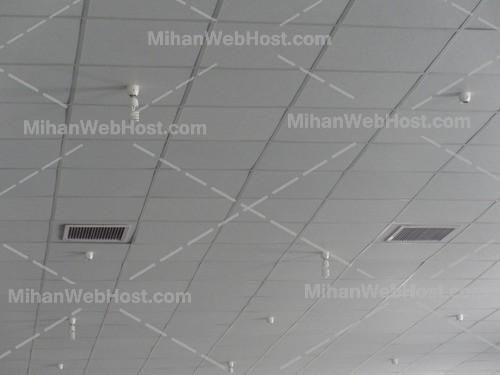 https://learn.mihanwebhost.com/upload2/dc3